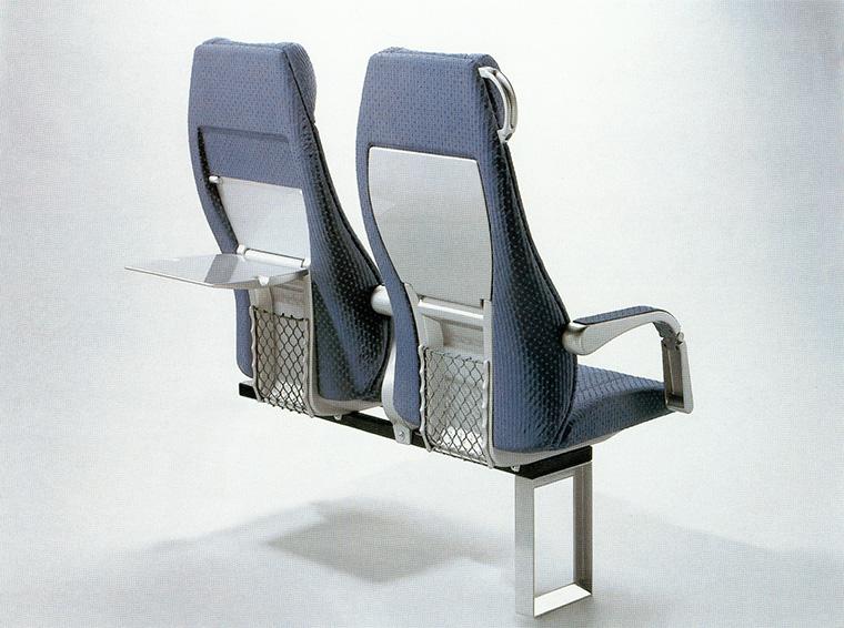 proform design b ro f r industrial design und produktentwicklung in winnenden bei stuttgart. Black Bedroom Furniture Sets. Home Design Ideas